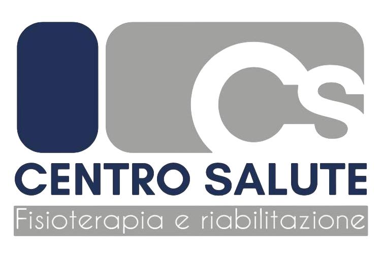 Centro Salute Rizzo