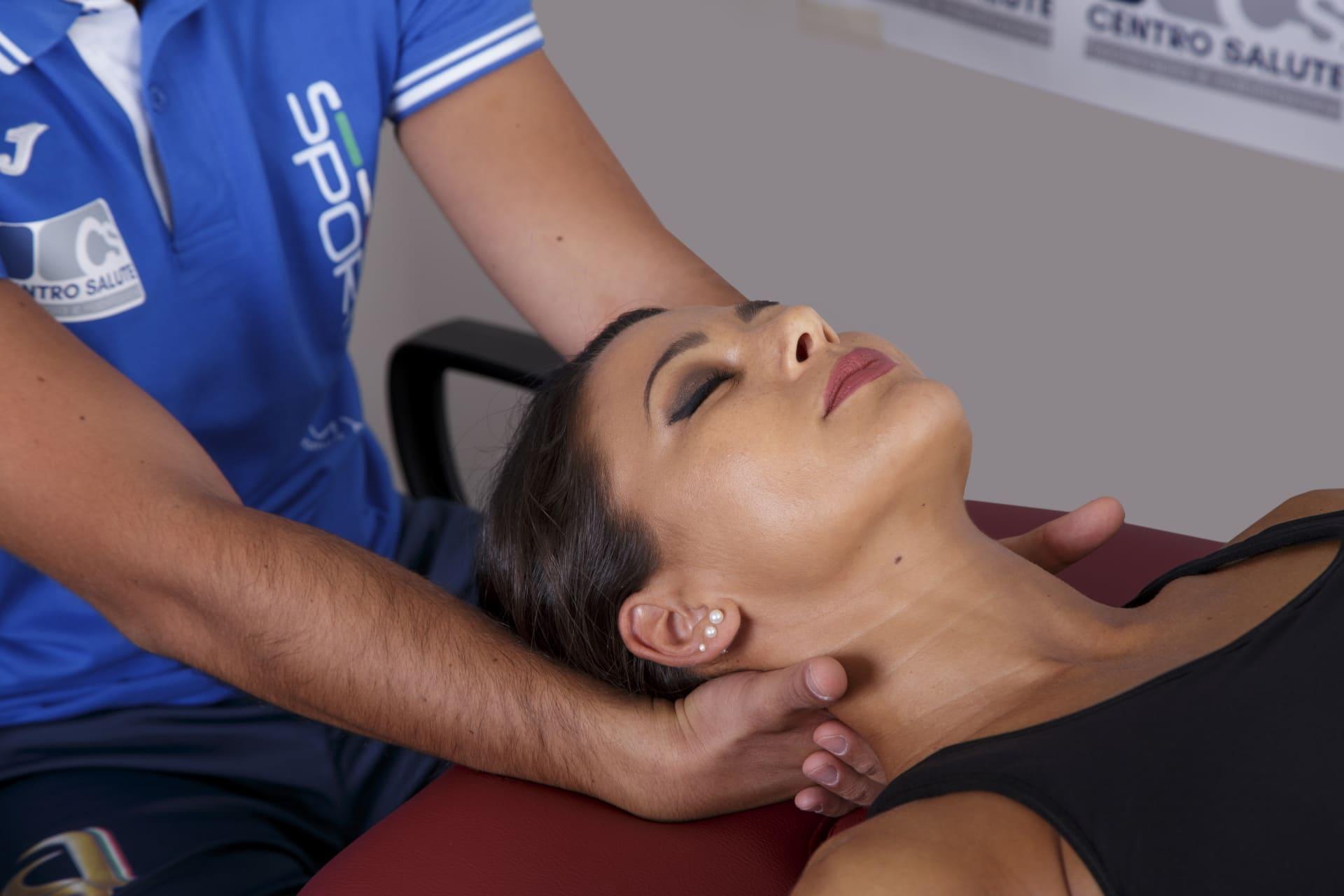 terapia-manuale-fisioterapia-a-anardo
